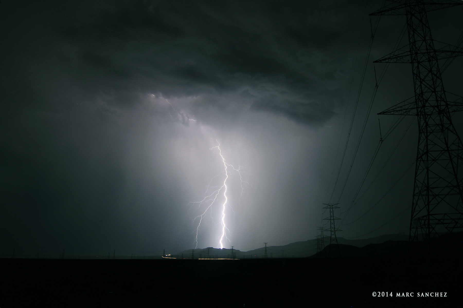 702140801245_Storm_Chasing