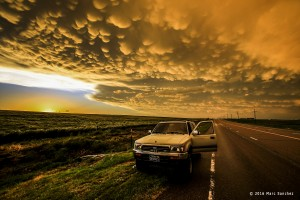 MJS160524302 Storm Chasing